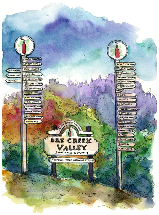 Dry-Creek-Valley-sign_s