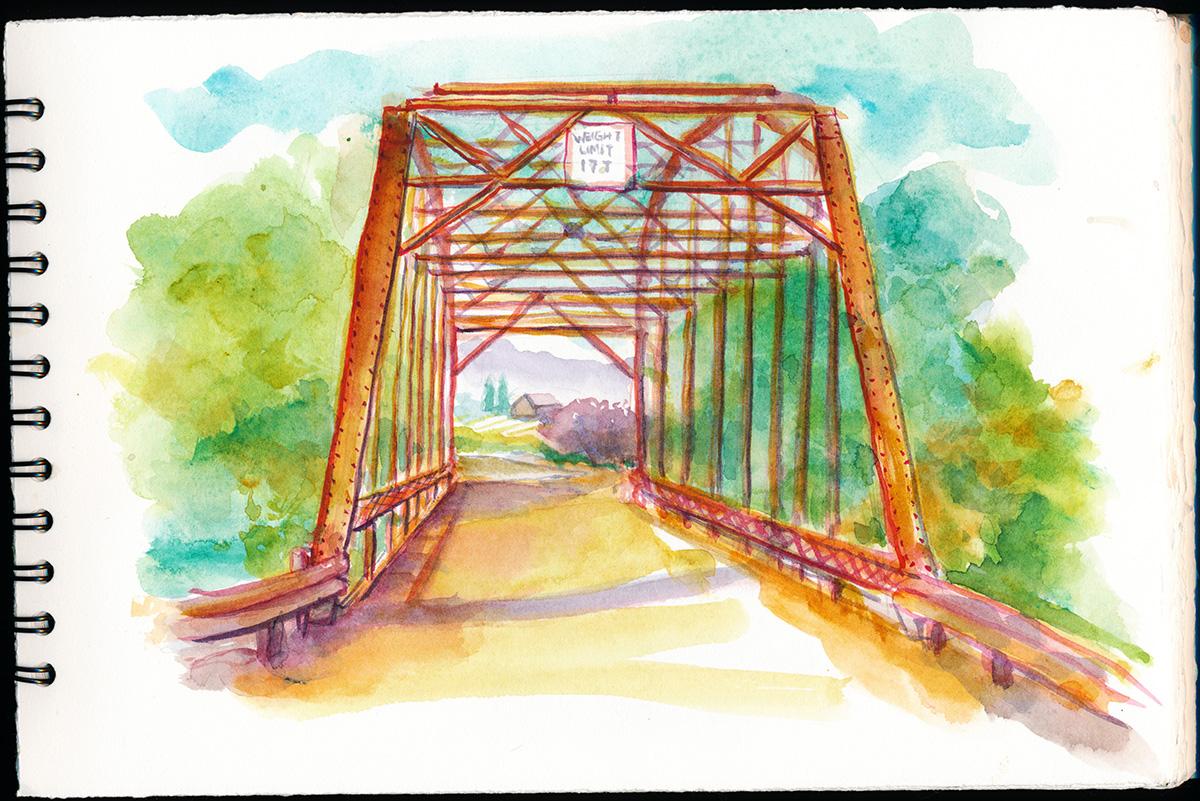 Lambert-bridge_s
