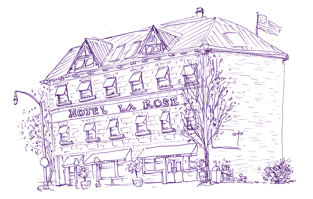Hotel-La-Rose_s
