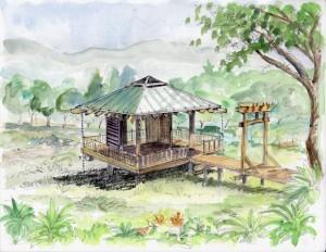 Pole house sketchcolor_7-16-15